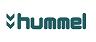 hummel-11.png