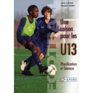u-13-3.jpg