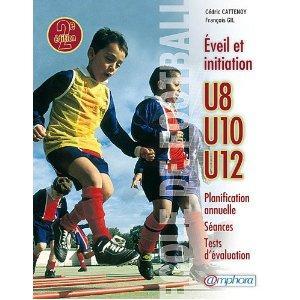 u8-a-u12-4.jpg
